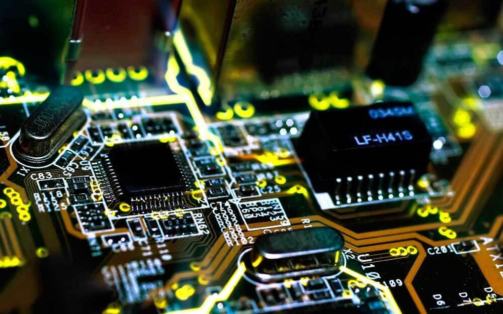 reparar-ordenador-marbella