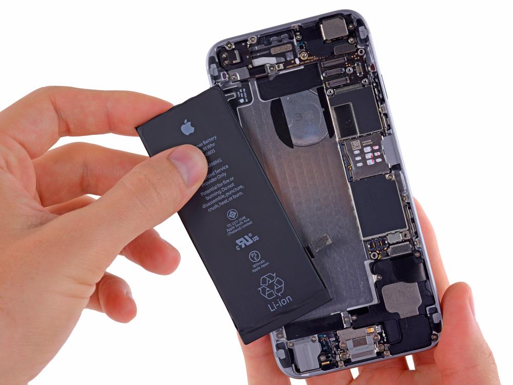 reparacion-iphone
