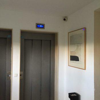 instalacion-camaras-seguridad