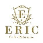 Eric Marbella - TPV Cafetería