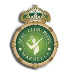 Real Club Padel Marbella - TPV Restaurante