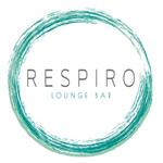 Respiro Lounge Bar Marbella - TPV Lounge Bar