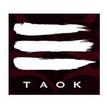 Taok Marbella - TPV para Discoteca